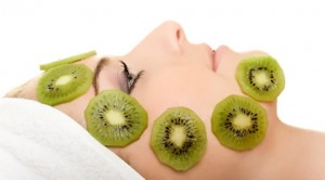 natural-health-beauty